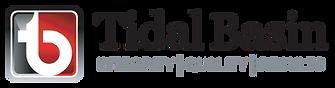 Tidal Basin Logo.png