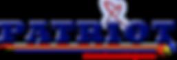 PATRIOT LLC Logo.png