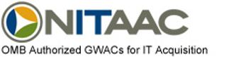 NITACC logo.png