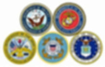 Branch of Service Logos.jpg