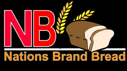 Nation of Bread