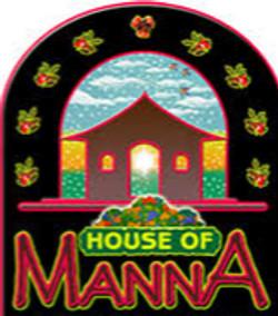 House of Manna