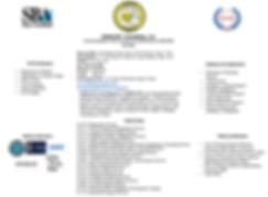 PABULUM Company Cap Statement Overview U