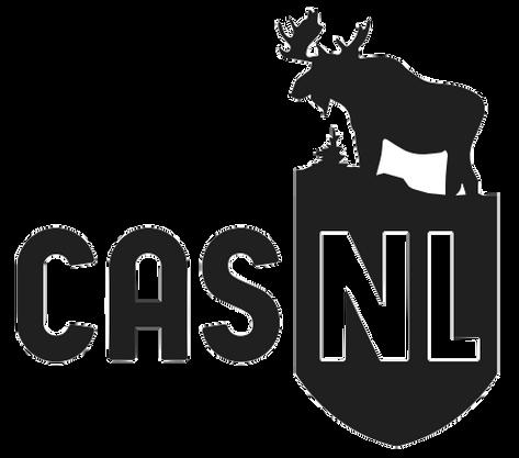 CASNL.png