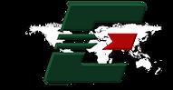 E&M Technologies Logo.png