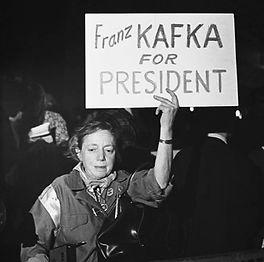 kafka_for_president.jpg