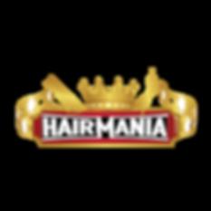 hair mania transparent  2.PNG