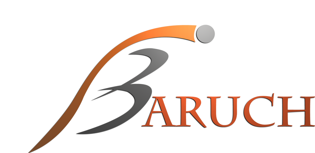Baruch Records and Information Management Company, Trinidad