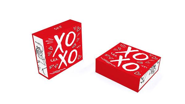 Gift-Box-2-(220x240x80)-NEW-Ext.jpg