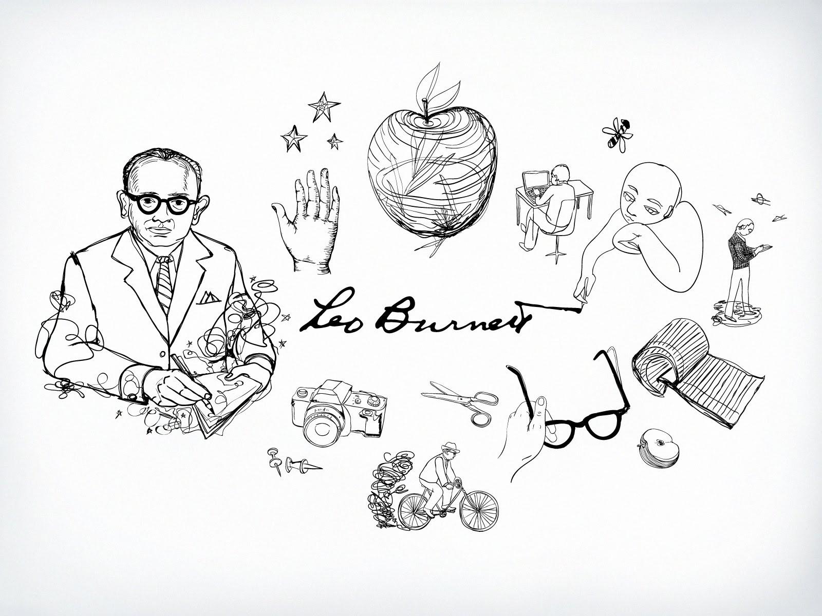 Leo Burnett Sri Lanka