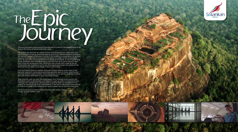 Sri-Lankan-Airlines---Epic-Journey.jpg