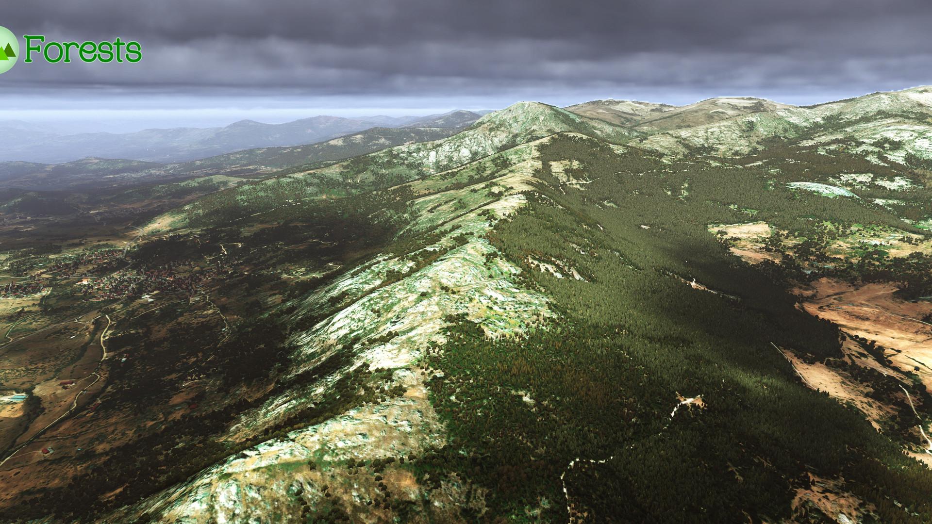 Global_Forests_Spain.jpg