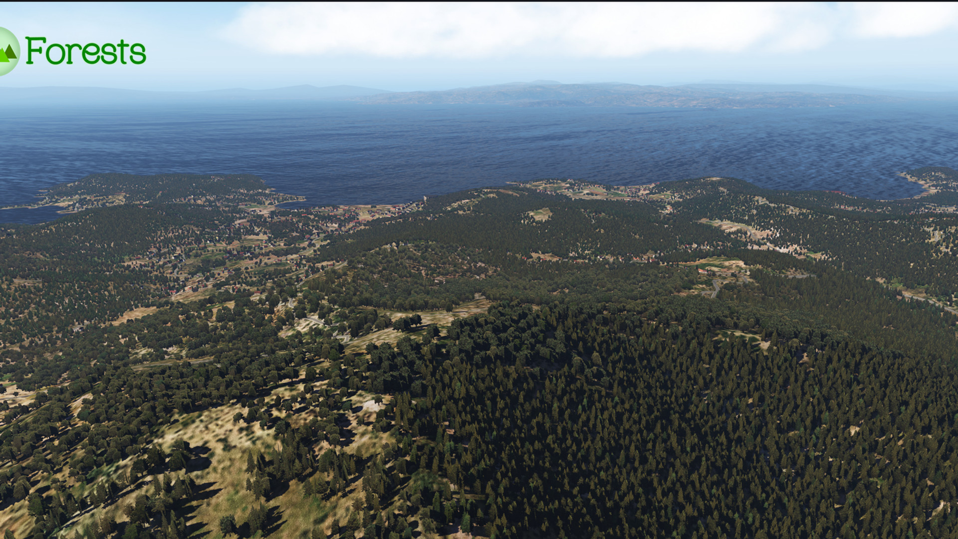 Global_Forests_Greece.jpg
