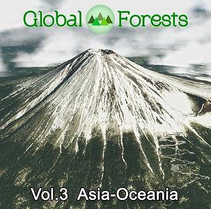 thumb_Asia_Oceania.jpg