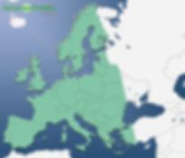 coverage_europe.jpg