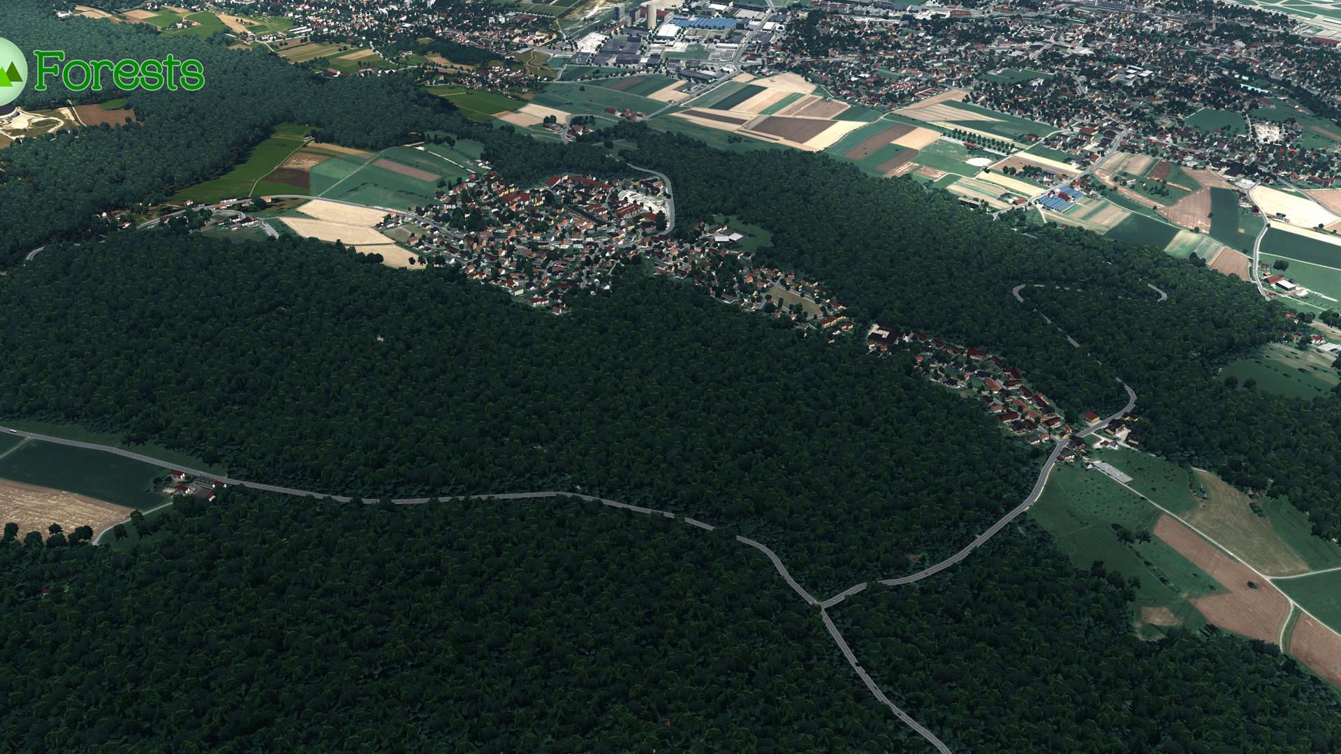 Global_Forests_Austria.jpg