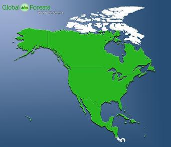 coverage_North_America.jpg