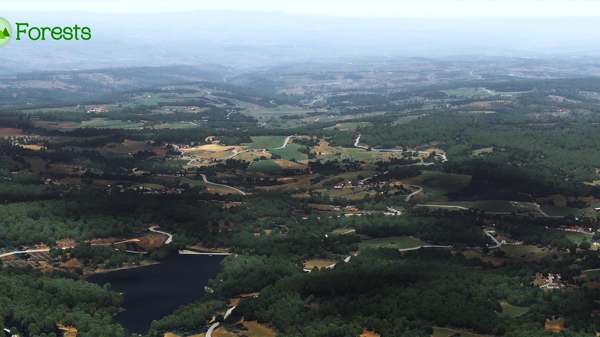 Global_Forests_France.jpg