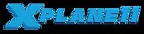 XPlane11_banner.png