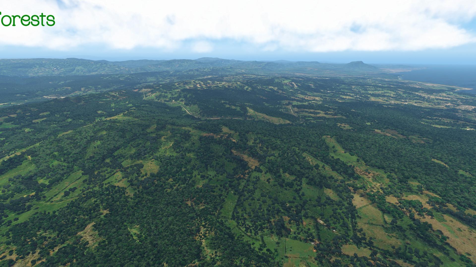 Global_Forests_Carribean.jpg