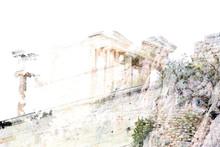 HISTORICAL MEMORIES - ATHENS 2017