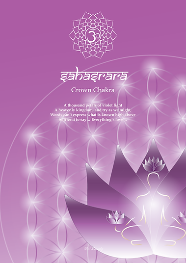 A3 Chakra Poem posters7.png