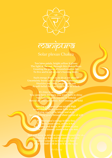 A3 Chakra Poem posters3.png