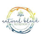 Natural blend nutrition logo.jpg