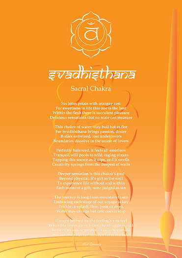 A3 Chakra Poem posters2.png