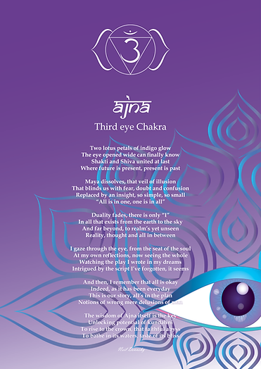 A3 Chakra Poem posters6.png