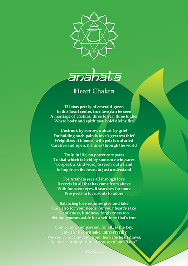 A3 Chakra Poem posters4.png