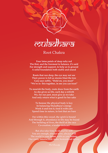 A3 Chakra Poem posters.png