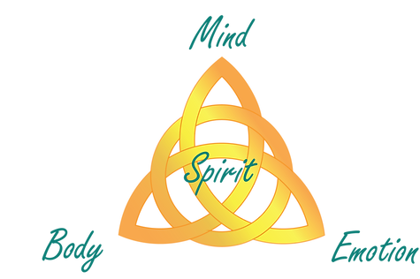 Trinity knot with text.png