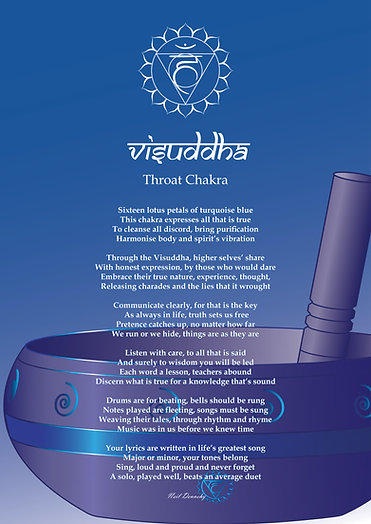 A3 Chakra Poem posters5.png