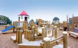 Rye-Foreshore-Playground-8-1-1024x627-2