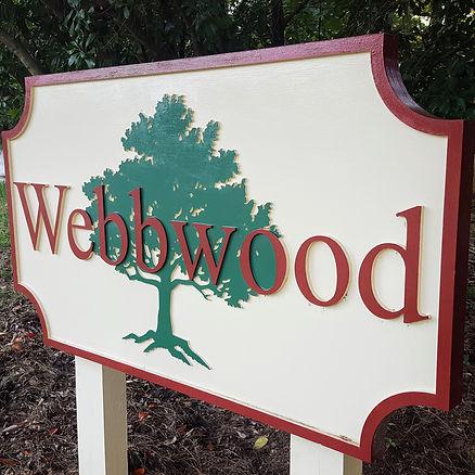 Webbwood Side View.jpg