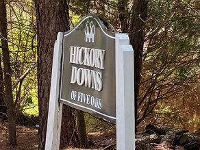 Hickory Downs Old Sign.jpg