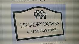 Hickory Downs Design Proposal.jpeg