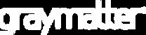 logo_bco_horizontal.png