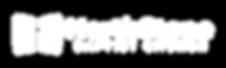 northstone-logo-white-horizontal-02.png