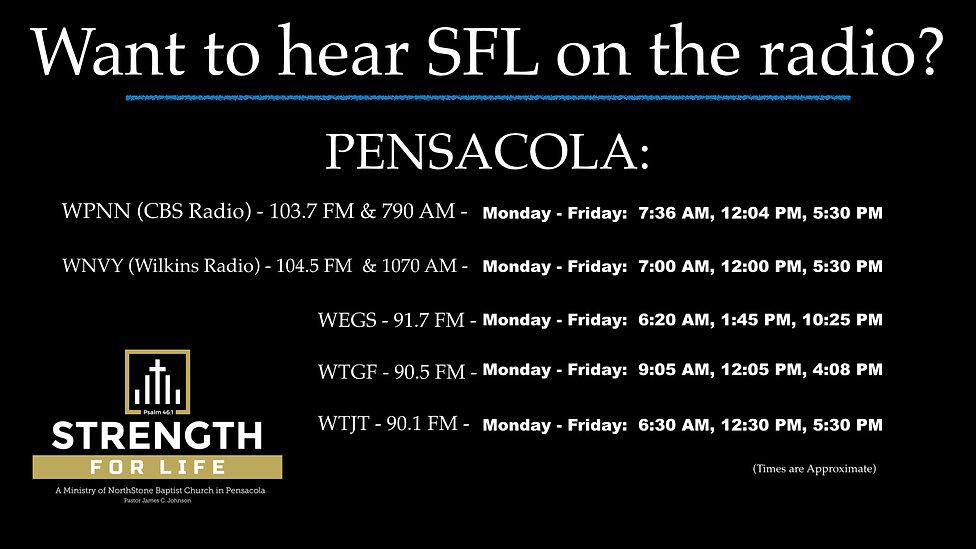 SFL Radio Schedule & Spots.003.jpeg