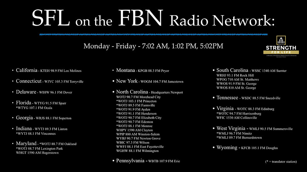 SFL Radio Schedule & Spots.005.jpeg