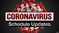 Coronavirus.001.jpeg
