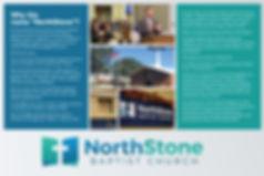 northstone-name-canvas.JPG