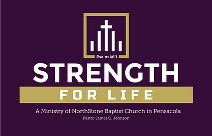 strength-for-life-logo-color-light-01.pn