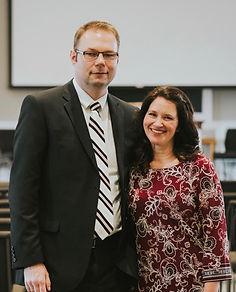 Ryan & Jacinda King.jpg