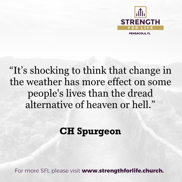 SFL Quote Cards.010.JPG