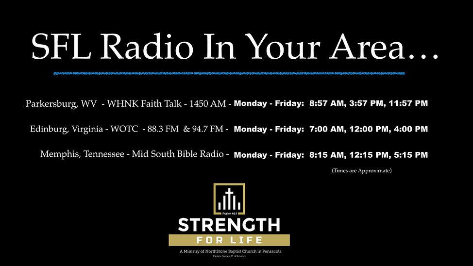 SFL Radio Schedule & Spots.004.jpeg