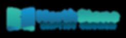 northstone-logo-color-horizontal-02.png