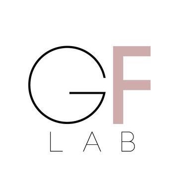 Glamfactor Lab Logo